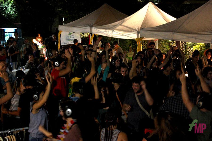 Festambiente 2012