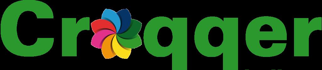 Croqqer logo