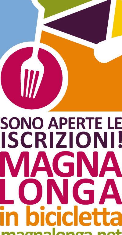 Magnalonga