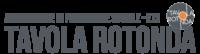 A.P.S. Tavola Rotonda - ETS