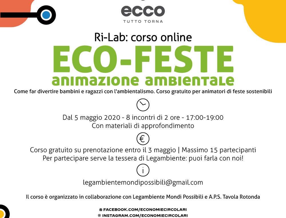 Ecofeste 2020