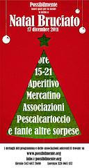 Natal Bruciato 2011