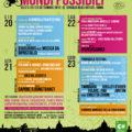 Festambiente Mondi Possibili 2012