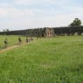 Magnalonga 2011