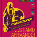 Magnalonga - Magnamondo