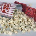 Cineforum Rassegnamoci