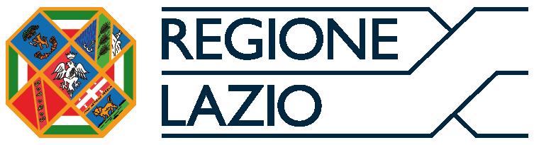 Regione Lazio logo