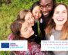 European Solidarity Corps 2021