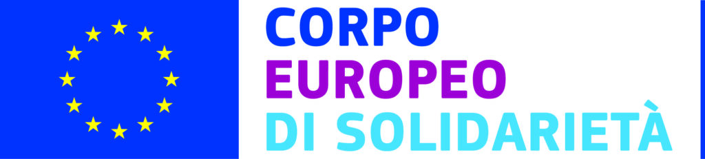 Corpo Europeo di Solidarietà - Volunteering in Italy with European Solidarity Corps