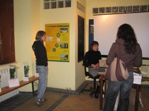 2006germogliainfesta-IMG_8247_(1)