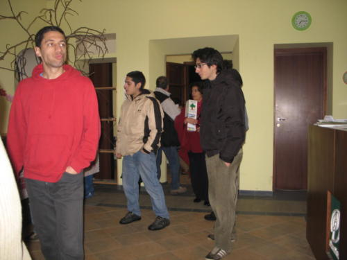 2006germogliainfesta-IMG_8249_(1)