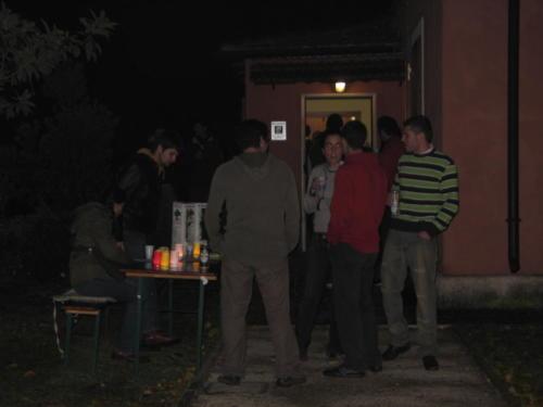 2006germogliainfesta-IMG_8318