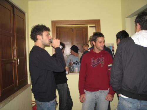 2006germogliainfesta-IMG_8321