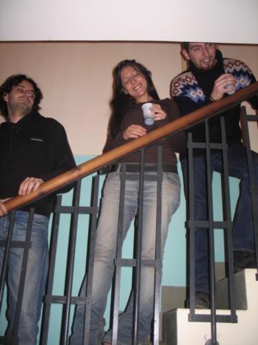 2006germogliainfesta-IMG_8404