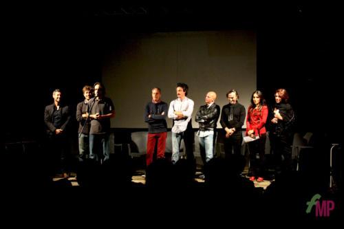 2012 Festambiente Mondi Possibili