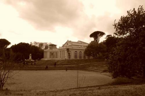 Oreste_Gionti_-_Villa_Torlonia