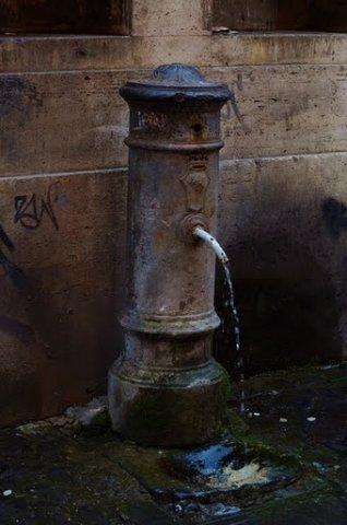 Paolo_Betti_-_Via_Catania