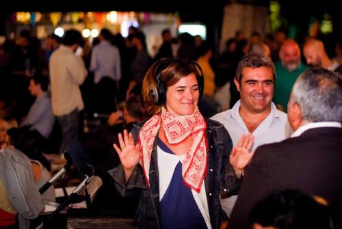 2013 Festambiente Mondi Possibili