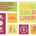 Ecconsegne Eco-social-delivery