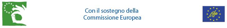 Sostegno commissione europea