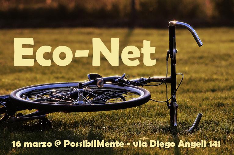 Eco-net